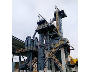 制砂生产线厂家