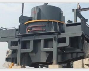 郑州小型砂石生产线哪家好