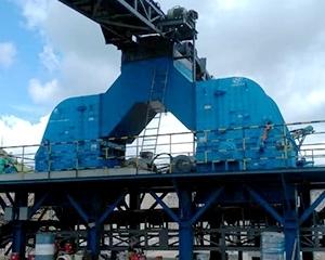 河南砂石料生产线设备报价